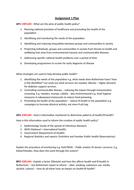 Assignment-1-Plan.docx