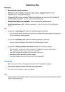 Assignment-2-Plan.docx