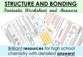 Structure-and-Bonding-Summary-Worksheet.pdf