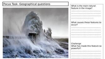 Lesson-7-how-do-waves-shape-our-coastline.pptx