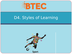 D4-Learning-Styles.pptx