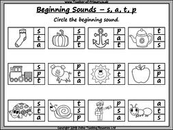 Beginning-Sounds---s--a--t--p.pdf