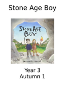 Stone-Age-Boy-Cover-Page.docx