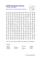 Algorithms---answers.docx