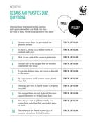 WWF-Oceans-and-Plastics-KS2-Activity-3-Quiz-Questions.pdf