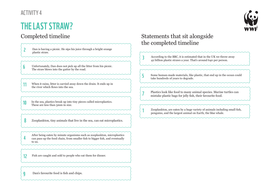 WWF-Oceans-and-Plastics-KS2-Activity-4-The-Last-Straw-Timeline.pdf