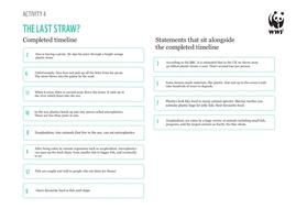 WWF-Oceans-and-Plastics-KS2-Activity-4-The-Last-Straw-Timeline.pdf