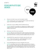 WWF-Oceans-and-Plastics-KS2-Activity-3-Quiz-Answers.pdf