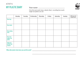 WWF-Oceans-KS2-Activity6-Plastic-diary.pdf