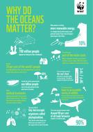 WWF-Oceans-and-Plastics-KS2-Activity1-Poster-Office-Printer.pdf