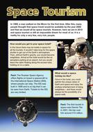 Space-Tourism.pdf