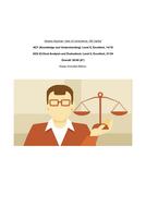 Ethics-Essay-1-Conscience.pdf