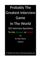 Probably-The-Greatest-Interview-Game-In-The-World-1.docx