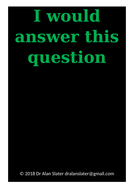 I-would-answer-this-question.docx