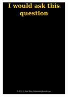 I-would-ask-this-question-A3-size-sheet.docx