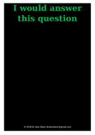 I-would-answer-this-question-A3-size-sheet.docx