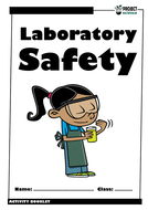 Laboratory-Safety-Activity-Booklet.pdf