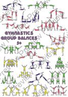 group-balances-5--4x-COLOUPREVIEWR.pdf