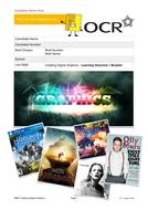 R082---Task-1-Booklet-V2.pdf