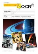 R082---Task-4-Booklet-V2.pdf