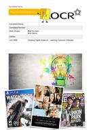 R082---Task-3-Booklet-V2.pdf