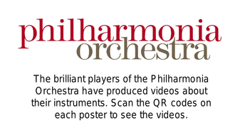 Instruments-of-the-Orchestra-Wall-Display.pdf