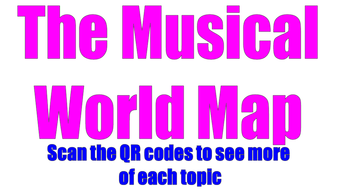 Music-World-Map-Wall-Display.pdf