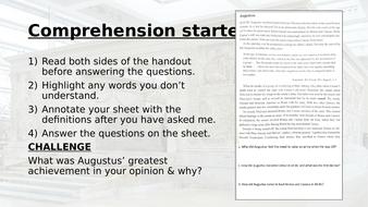 4.-The-art-of-Augustus---Ara-Pacis.pptx