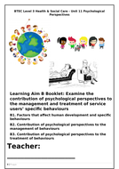 U11-Learning-AIm-B-Booklet.docx