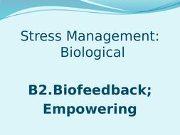 B2.-Stress-biofeed.pptx