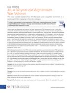 B2.-CBT-to-treat-PTSD-case-study.pdf