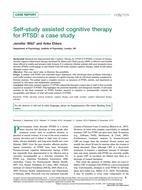 B2.-CBT-to-treat-PTSD-car-accident-case-study.pdf