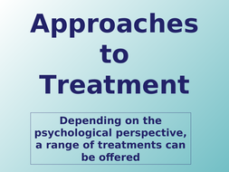 B2.B3.-Approaches-to-treatment-evaluated.ppt