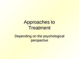 B3.-Approaches-to-treatment-evaluated.ppt