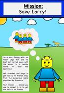 STEM-Save-Larry.pdf