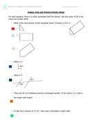 8.-angle-area-volume-colourbynumber.pdf
