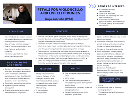 Petal.pdf