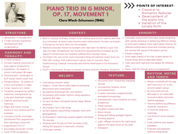 Schumann-Sumarry.pdf