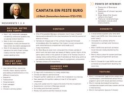 Bach-Summary.pdf