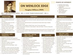 Williams-summary.pdf