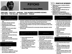 Psycho-summary.pdf