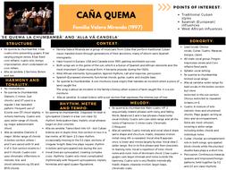 Familia-Valera-Summary.pdf