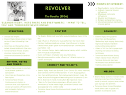 Beatles-Summary.pdf