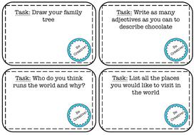 be-creative-task-cards.pdf