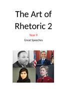 Art-of-Rhetoric-2-Workbook.docx