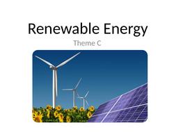 Renewable-Energy---Denmark.pptx
