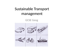 Sustainable-Transport-management.pptx