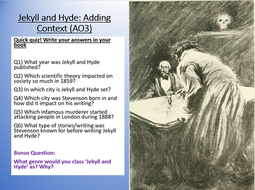 jekyll-and-hyde-context-1.png