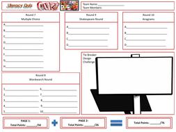 Literacy-Quiz-Answer-Sheet.pdf