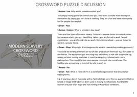 MODERNSLAVERYcrosswordDISCUSSIONUS-2.pdf